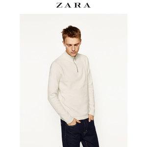 ZARA 00367419712-22