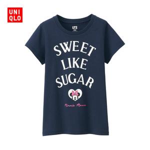 Uniqlo/优衣库 UQ189926000