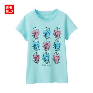 Uniqlo/优衣库 UQ189925000