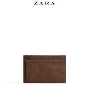 ZARA 13081205100-22