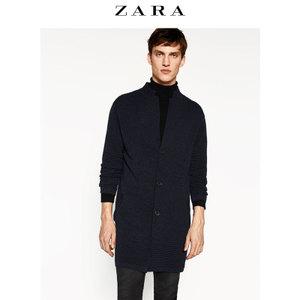 ZARA 00458410401-22