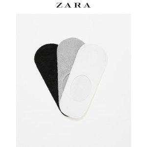 ZARA 09687400555-22