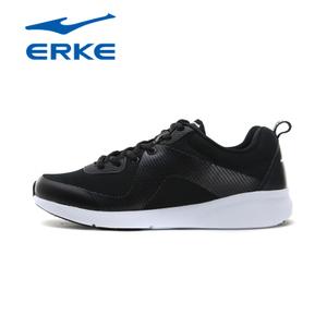 erke/鸿星尔克 52117102067