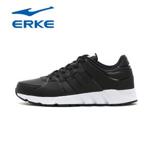erke/鸿星尔克 51117120124