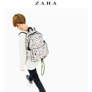 ZARA 11500206001-22