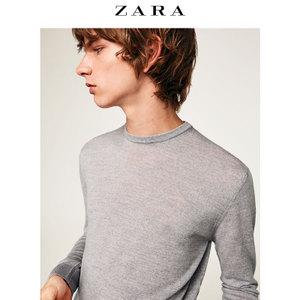 ZARA 00693416802-19