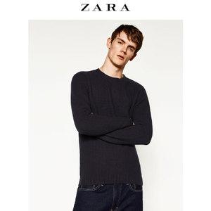 ZARA 00367411400-22