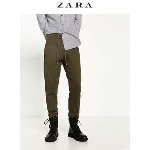 ZARA 01701411505-22