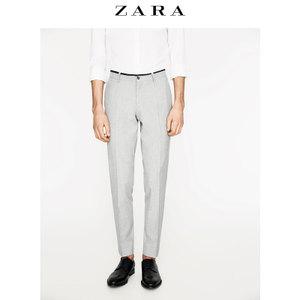 ZARA 00706422811-22