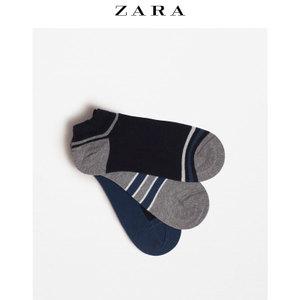 ZARA 06677402555-22