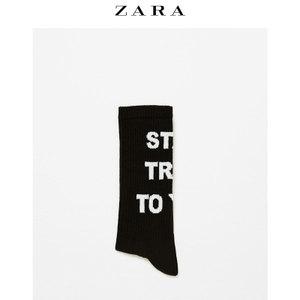 ZARA 06677406800-22