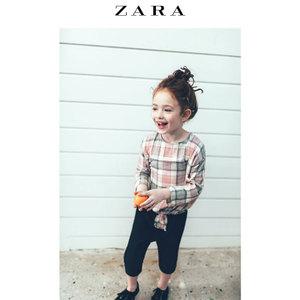 ZARA 01012441608-22