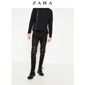 ZARA 04164412800-22