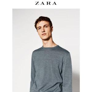 ZARA 00693403400-19