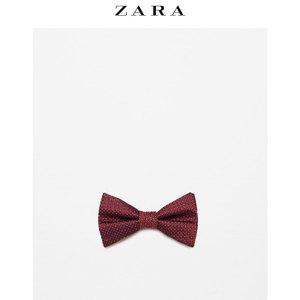 ZARA 07347419600-19