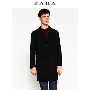 ZARA 01255450800-22