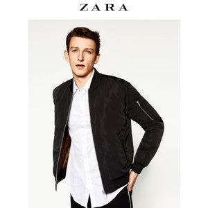 ZARA 00706491800-22