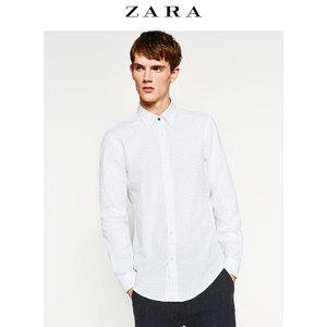 ZARA 07545359250-22
