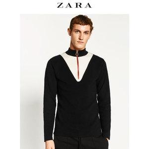 ZARA 00367418800-22