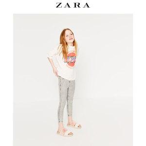 ZARA 01405600811-22