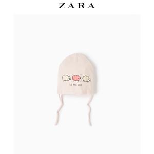 ZARA 03339526620-22