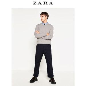 ZARA 00367330811-19