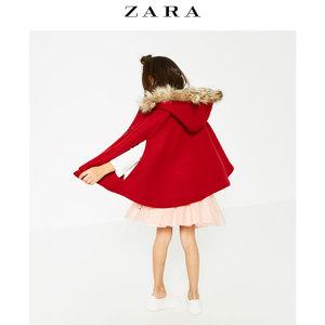 ZARA 01019502600-22
