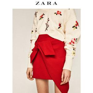ZARA 01478040600-22