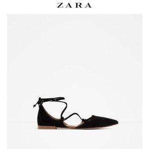 ZARA 12414101040-20