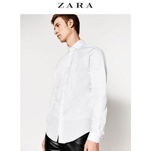 ZARA 00070305250-22