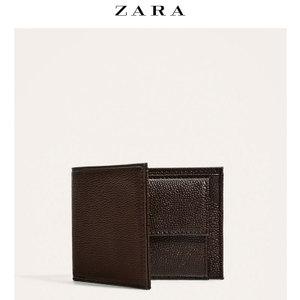 ZARA 13101205100-22