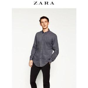 ZARA 04274387802-22