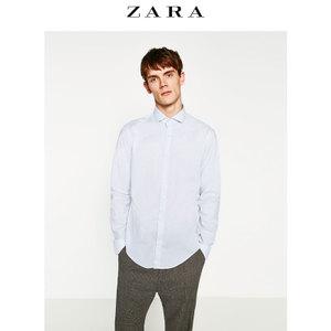 ZARA 00071339403-22