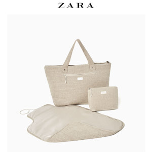 ZARA 11499206111-22
