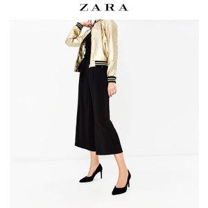 ZARA 17232101040-19
