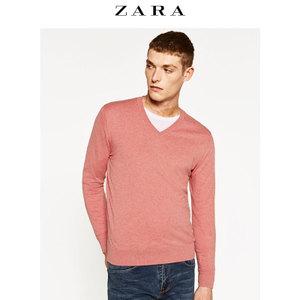 ZARA 01784401620-19