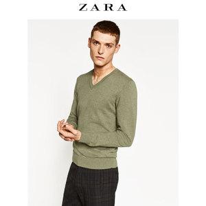 ZARA 01784401500-19