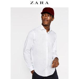 ZARA 07545360250-19
