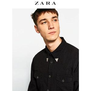 ZARA 06917405800-22