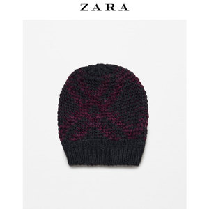 ZARA 00693390802-19