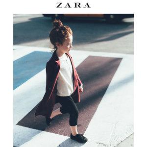 ZARA 01008798800-22