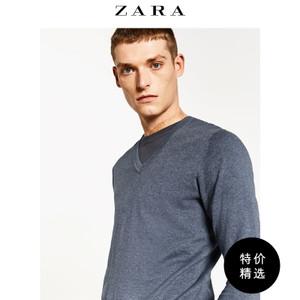 ZARA 01784401420-19