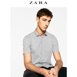 ZARA 03894453802-19