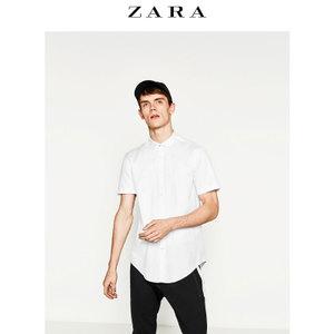 ZARA 04147420250-22