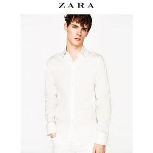 ZARA 06432471250-22