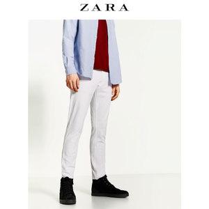 ZARA 06786460250-22