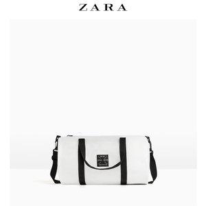 ZARA 11520206001-22