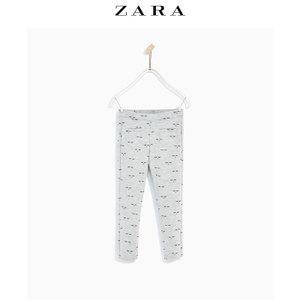 ZARA 06761600803-22