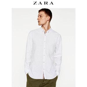 ZARA 06048406250-22