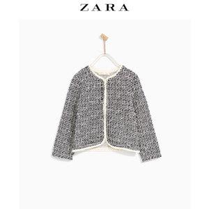 ZARA 09006607800-22
